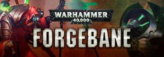 40kForgebane-Mar5-Header7wf