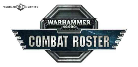 Image Source: Warhammer Community