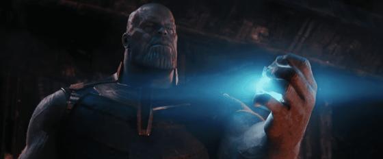 Avengers Infinity War Trailer 2 18