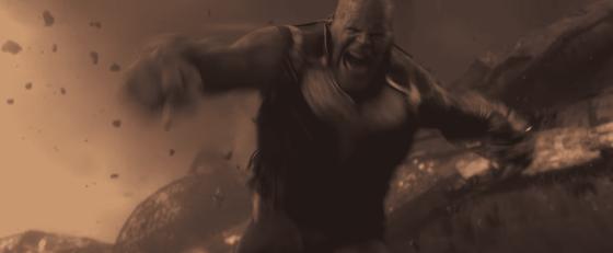Avengers Infinity War Trailer 2 24