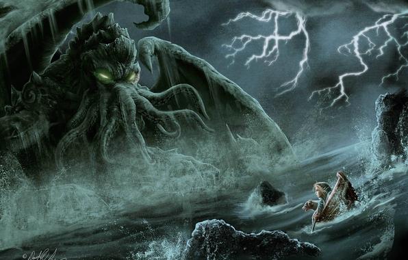 cthulhu-ktulhu-monstr-more