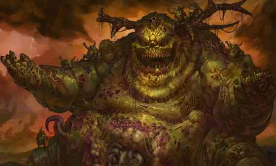 great-unclean-one-nurgle-death-guard-wal-hor