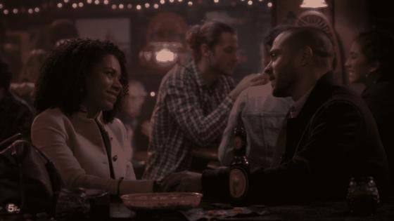 maggie jackson bar