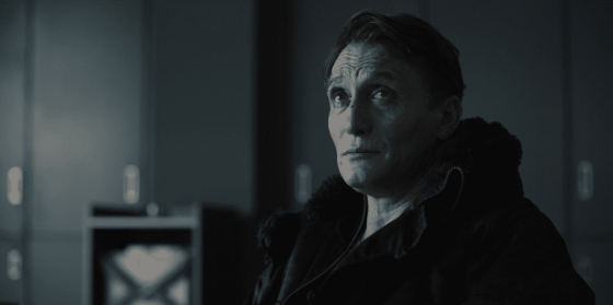 """DARK Episode 5: """"Truths"""" – Recap and Review - The Game of Nerds"""