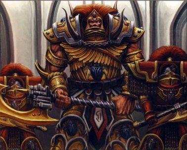 Magnus'_Coven-Personal_Bodyguard