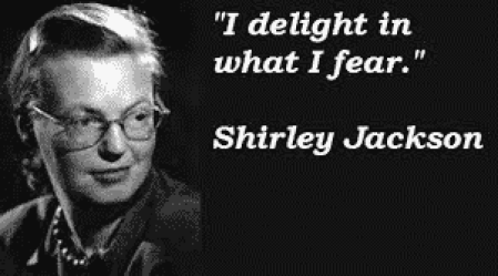 ShirleyQuote2Fear