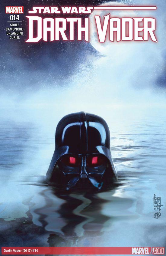 Vader14MarvelDOTCOM