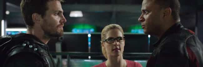 a-new-team-arrow-conflict-changes-things-forever.jpeg