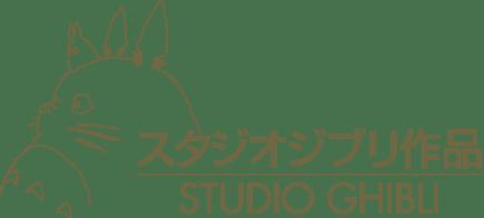 ghibli_logo_gold