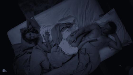 teddy owen bed