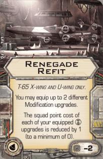 upgrade_renegade_refit