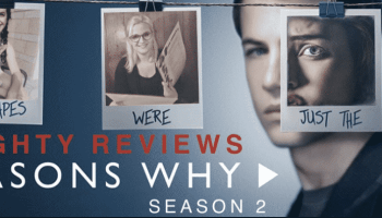 13 Reasons Why Season 2 Episode 9 The Missing Page The Game Of Nerds
