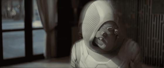 Ant-Man Wasp Trailer 2 8