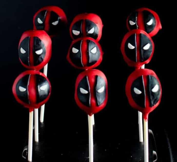 TGON-Bakes-Deadpool-Cake-Pops