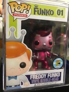 Freddy-Funko-Frankenberry-Metallic-1-12-LE-POP-FUNDAYS