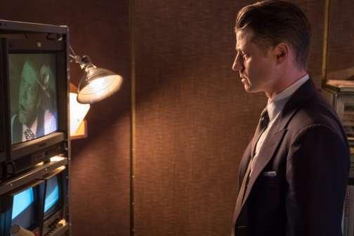 Gotham S04E20