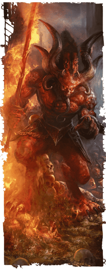 Herald_of_Khorne