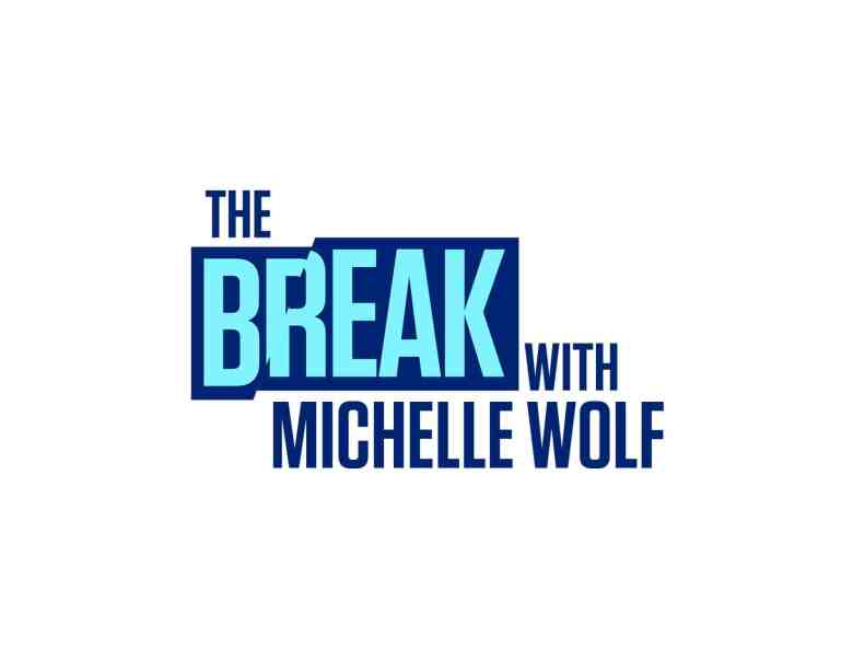 Netflix-TheBreak-Logo-Final-Color-v1