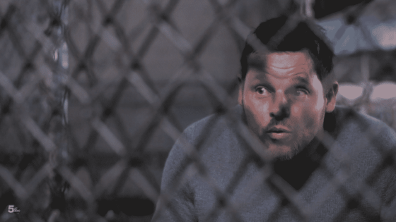 alex batting cage