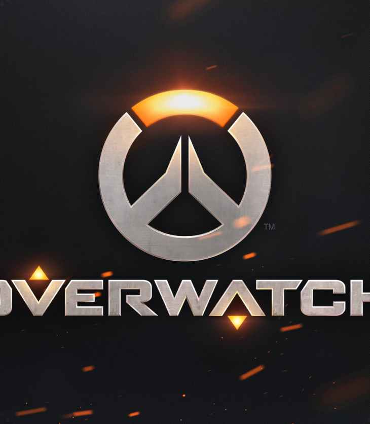 image source playoverwatch.com (official Blizzard site)
