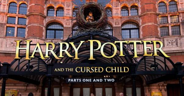 Harry-Potter-Cursed-Child-Musicals-Update