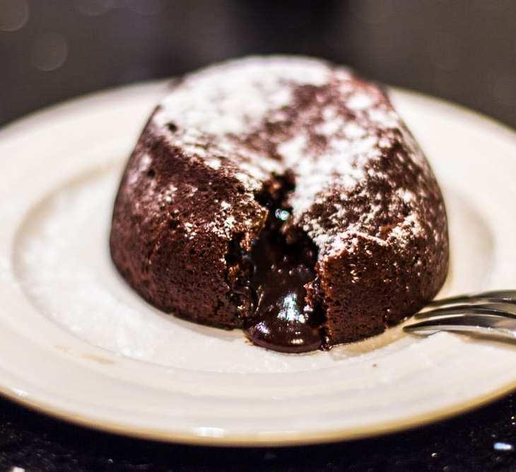 TGON-BAKES-HARRY-POTTER-CAULDRON-CAKES