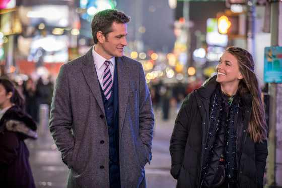 """""""Younger"""" Ep. 501 (Airs 6/5/18)"""