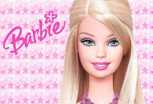 BARBIE-LIVE-ACTON-MOVIE