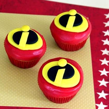 tgon-bakes-incredible-cupcakes