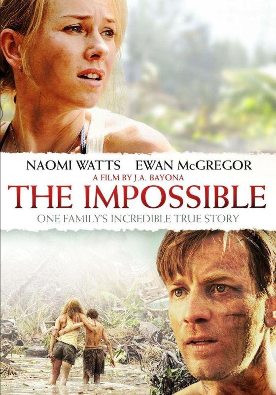 7f5c2f4740f8cf555bd8e05e7070b2b7--movies-to-watch-good-movies