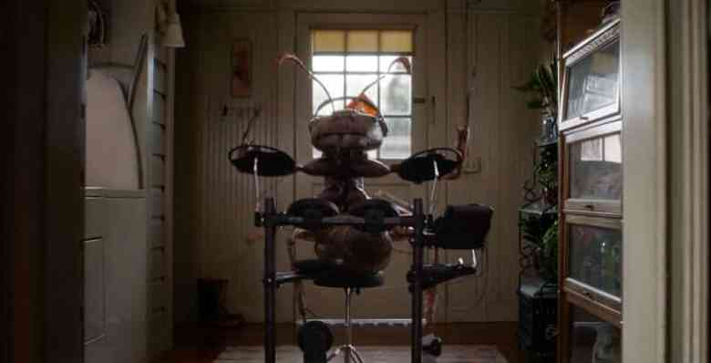 Ant-Man-and-the-Wasp-Drums.jpg