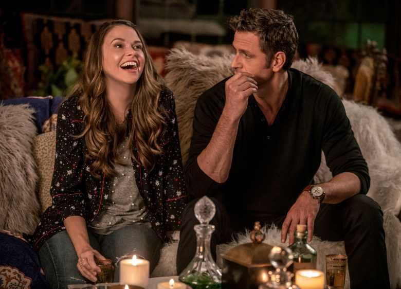 """""""Younger"""" Ep. 506 (Airs 7/17/18)"""