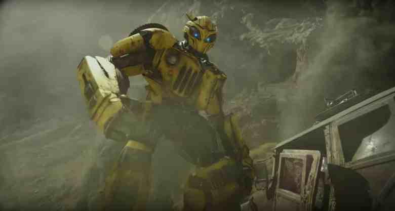 bumblebee-movie-collider