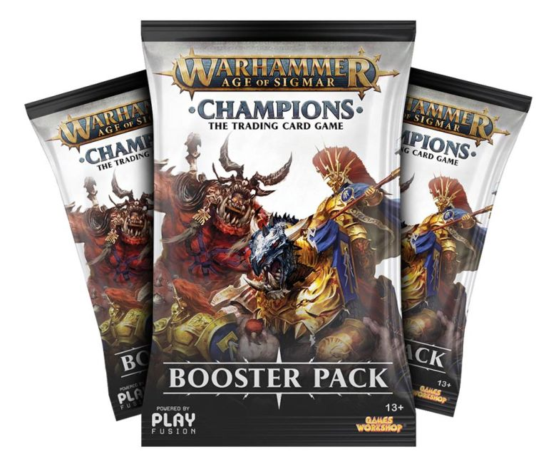 AoSChampions-July30-Boosters5r