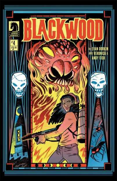 Blackwood4