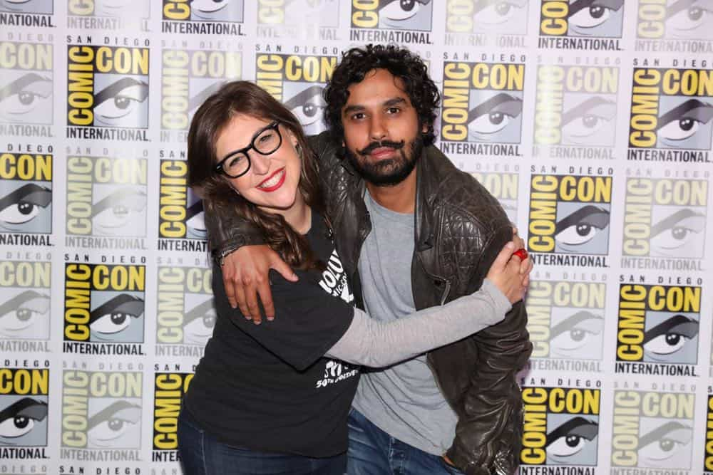 SDCC-2018-TBBT-WRITERS-ROOM-PANEL-REVIEW