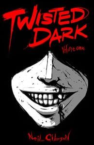Twisted Dark