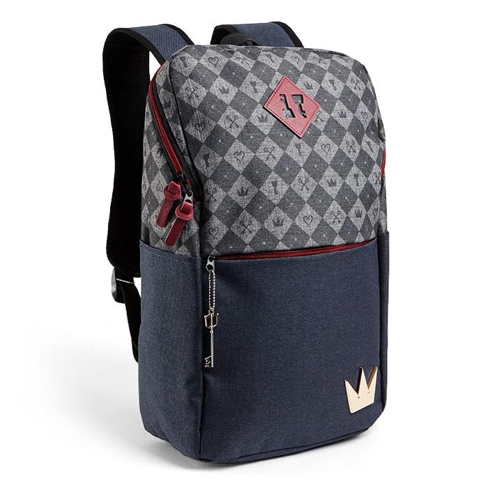 krvj_kingdom_hearts_sora_backpack