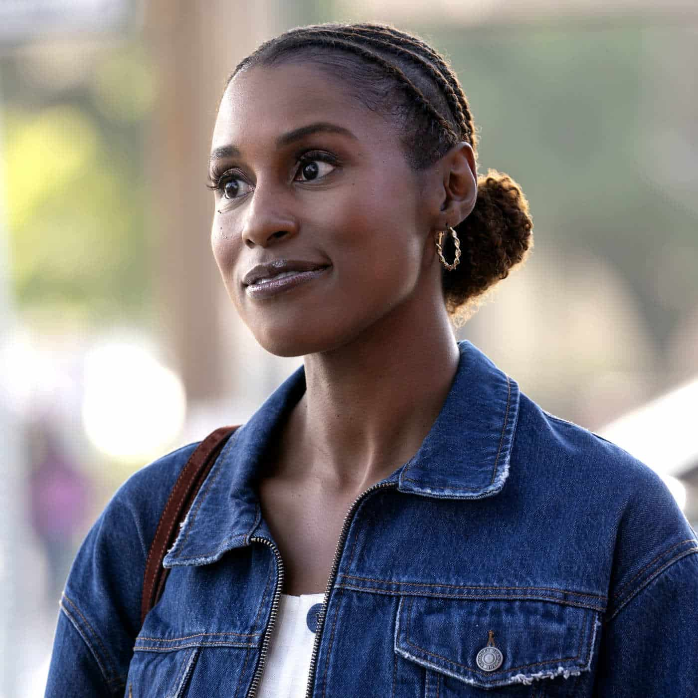 "Insecure – ""Fresh-Like"" Review - The Game of Nerds"