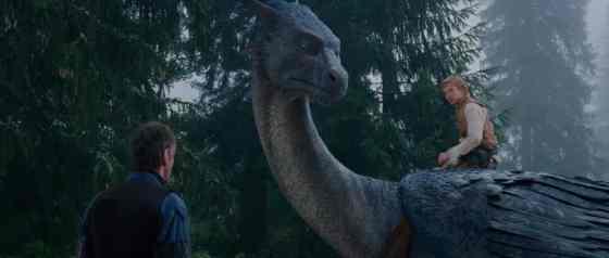 Eragon Movie FlixList