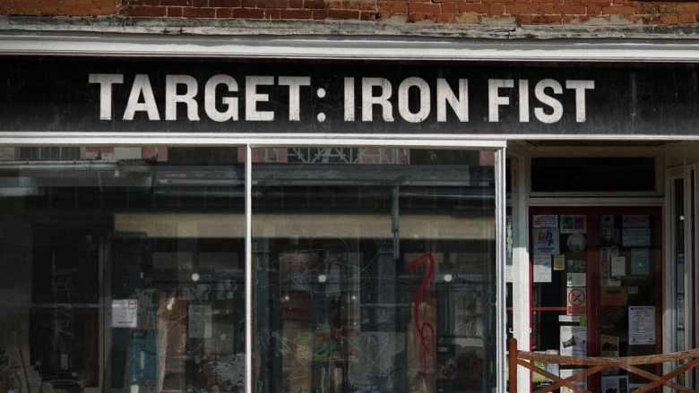 Iron Fist 2-04 TWITTER.jpg
