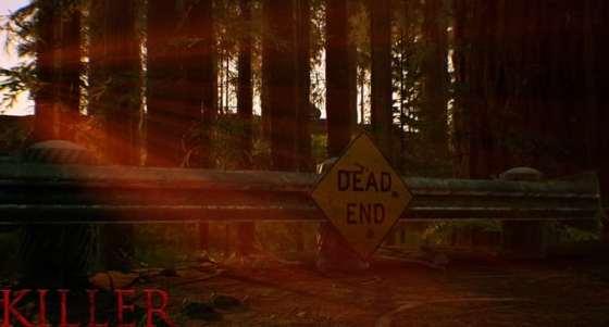 killer dead end