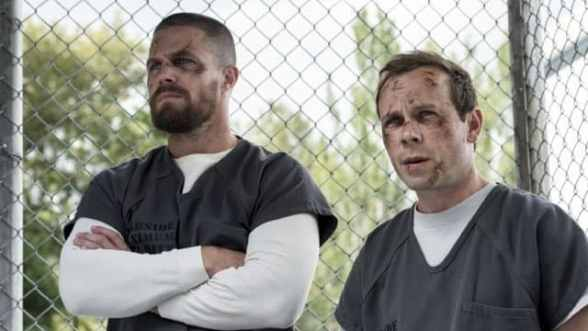 Arrow-Season-7-Episode-2-Featured.jpg
