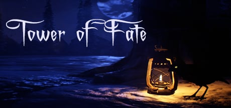 tower of fate header