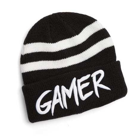 kpkp_gamer_striped_beanie