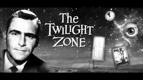 twilight-zone (1)