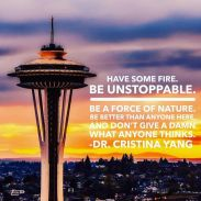 Greys Anatomy Quote Photo Source: The Game of Nerds