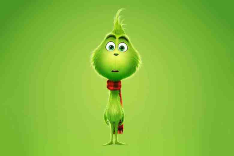 https_hypebeast.comimage201712New-Grinch-Movie-2018-000