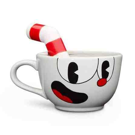 kpso_cuphead_mug