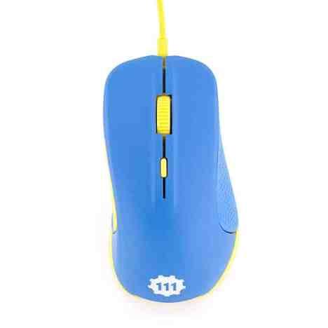 ktqg_vault_111_rival_mouse